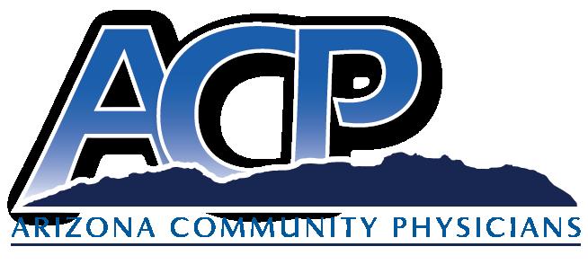 ACP-LOGO-Web-314x146