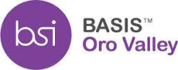 Basis Oro Valley