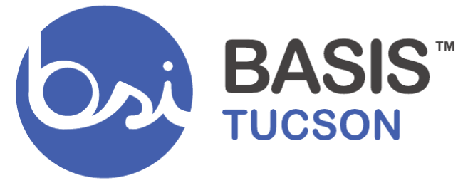 Basis Tucson