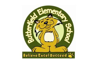 Butterfield Elementary School