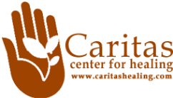 Copy of Caritas Center for Healing