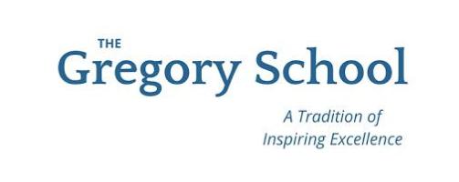 Gregory School