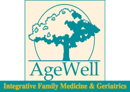 integrative family medicine