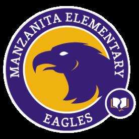 ManzanitaElementaryEagles_CMYK