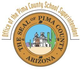Pima_logo