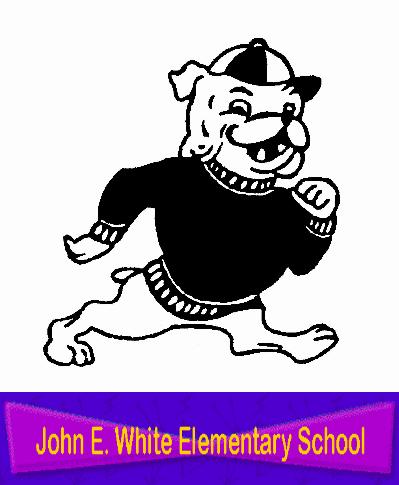 White elementary