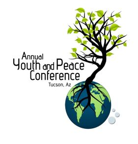 youth and peace conference