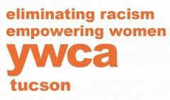 YWCA Tucson logo