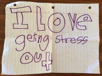 borton-2nd-grader-love-letter