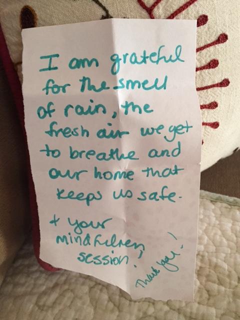 gratitude-note